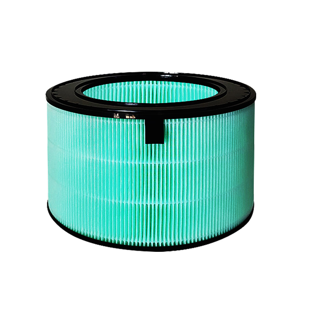 TSI 엘지 공기청정기 퓨리케어360 호환 일반 필터, 퓨리케어360필터
