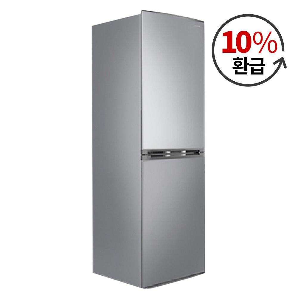 대우루컴즈 냉장고 195L 방문설치, R195K02-S