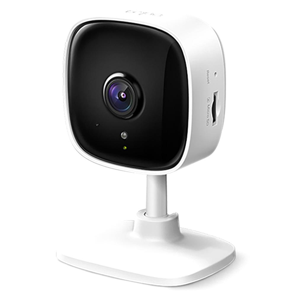 티피링크 스마트 홈 Wi-Fi 네트워크 카메라, Tapo C100