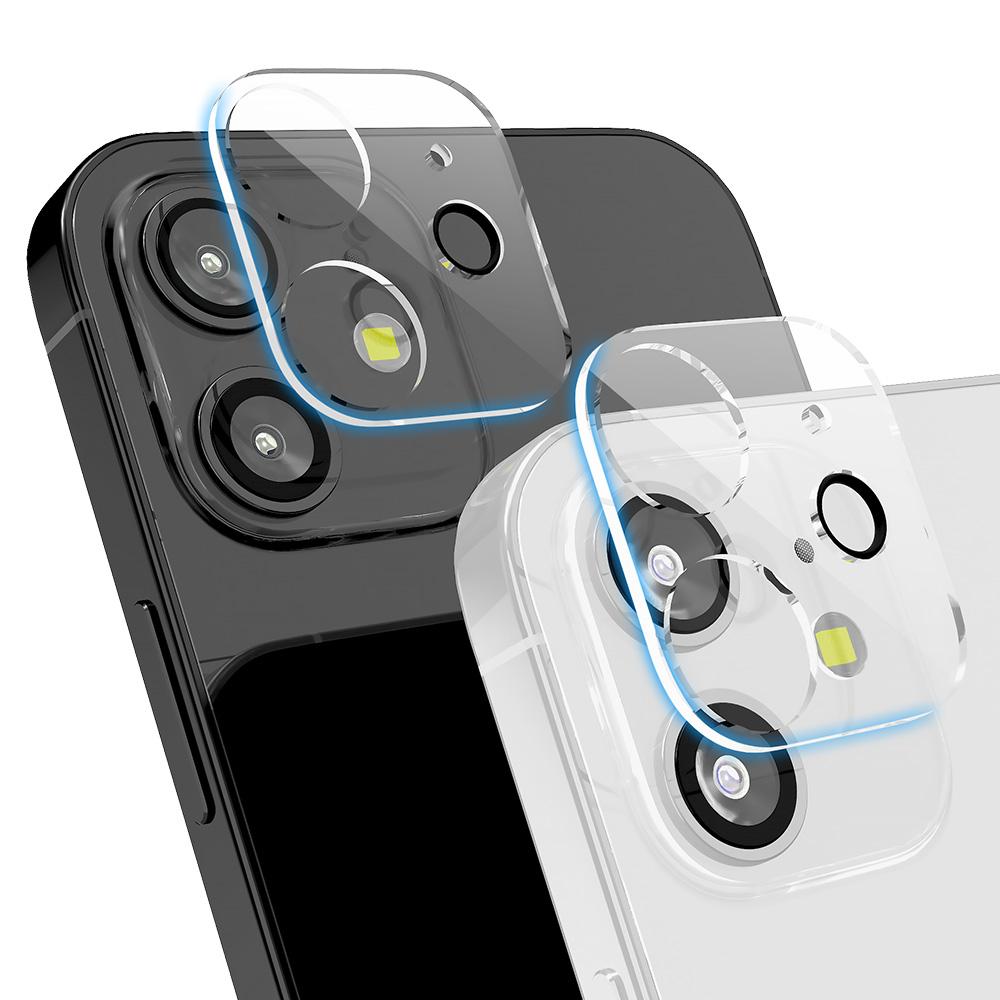 머큐리 에어가드 카메라 풀 커버 강화유리 2p, 1세트-25-1076052491