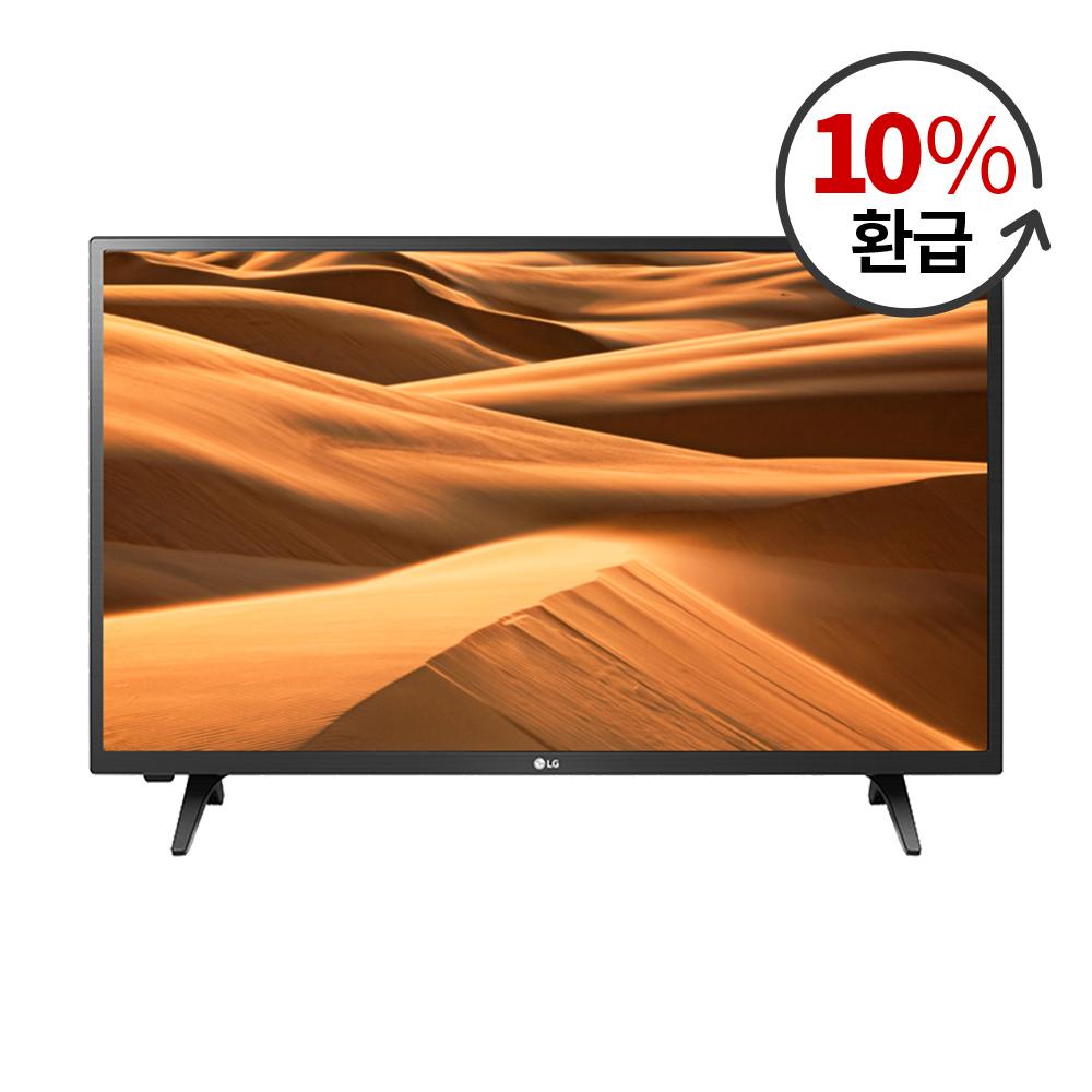LG전자 Full HD LED 107cm TV AK-56DK43 43LM5600ENA, 스탠드형, 방문설치