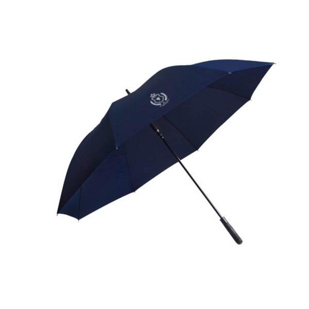 아이비스 골프장우산 SP허팝 55 백프로텍트 우산 10002장마철 장우산 물받이 골프우산 대형 캡커버 자바라 자동우산#~W6F