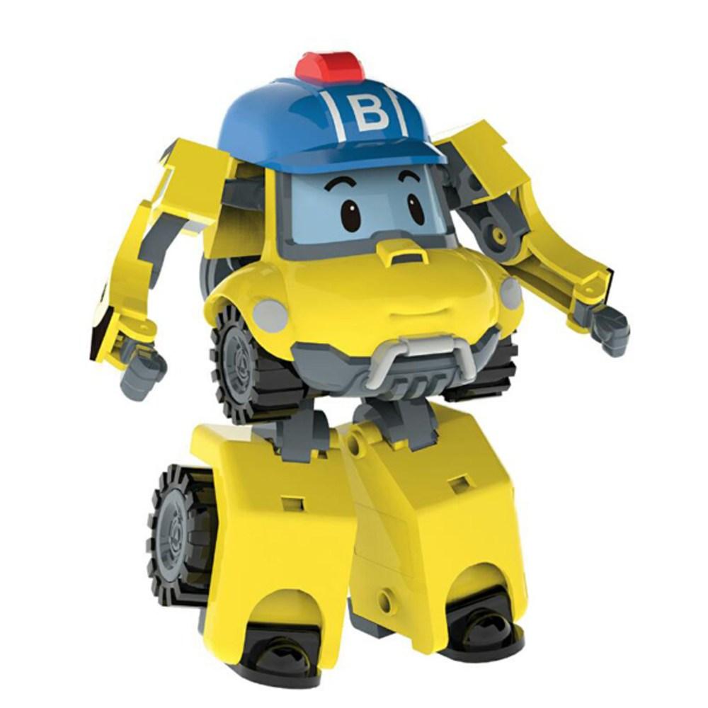 로보카폴리 변신로봇, 83308