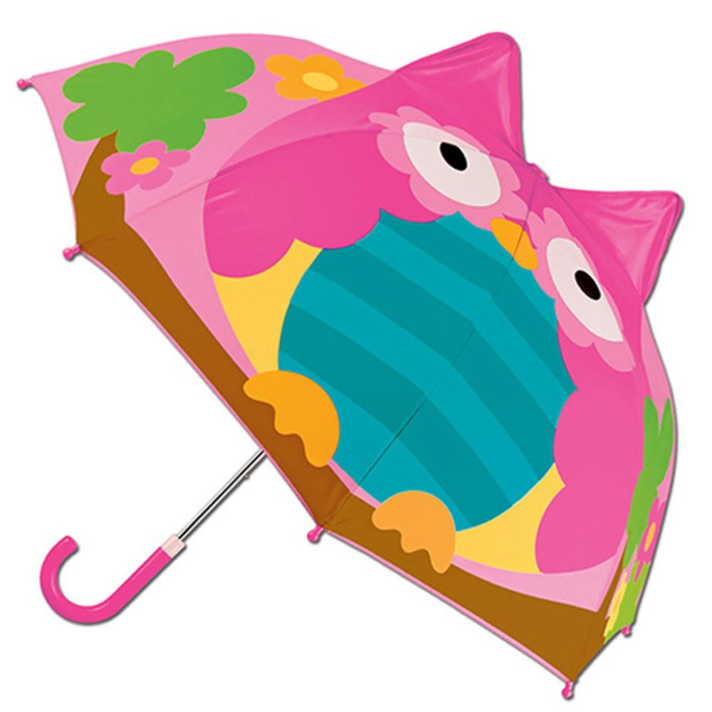 스테판조셉 아동용 팝업 우산
