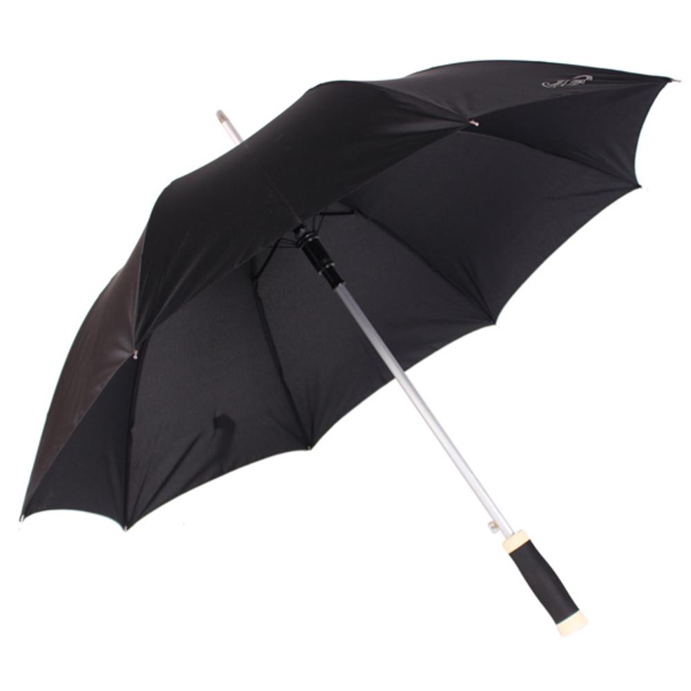 크로커다일 초경량 8K 칼라 장우산