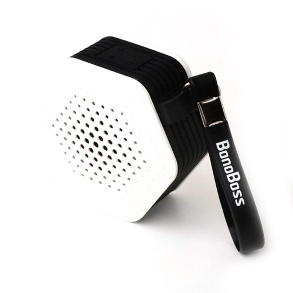 보노보스 TIARA 블루투스스피커 BOS-S100A
