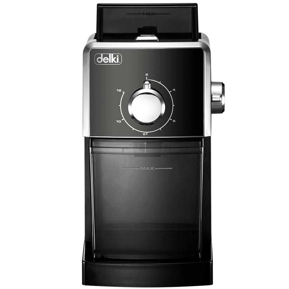 델키 커피그라인더 DKM-5278