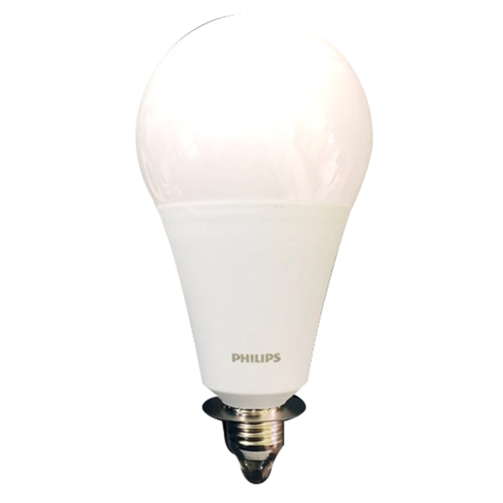필립스 LED전구 23W, 주광색, 1개