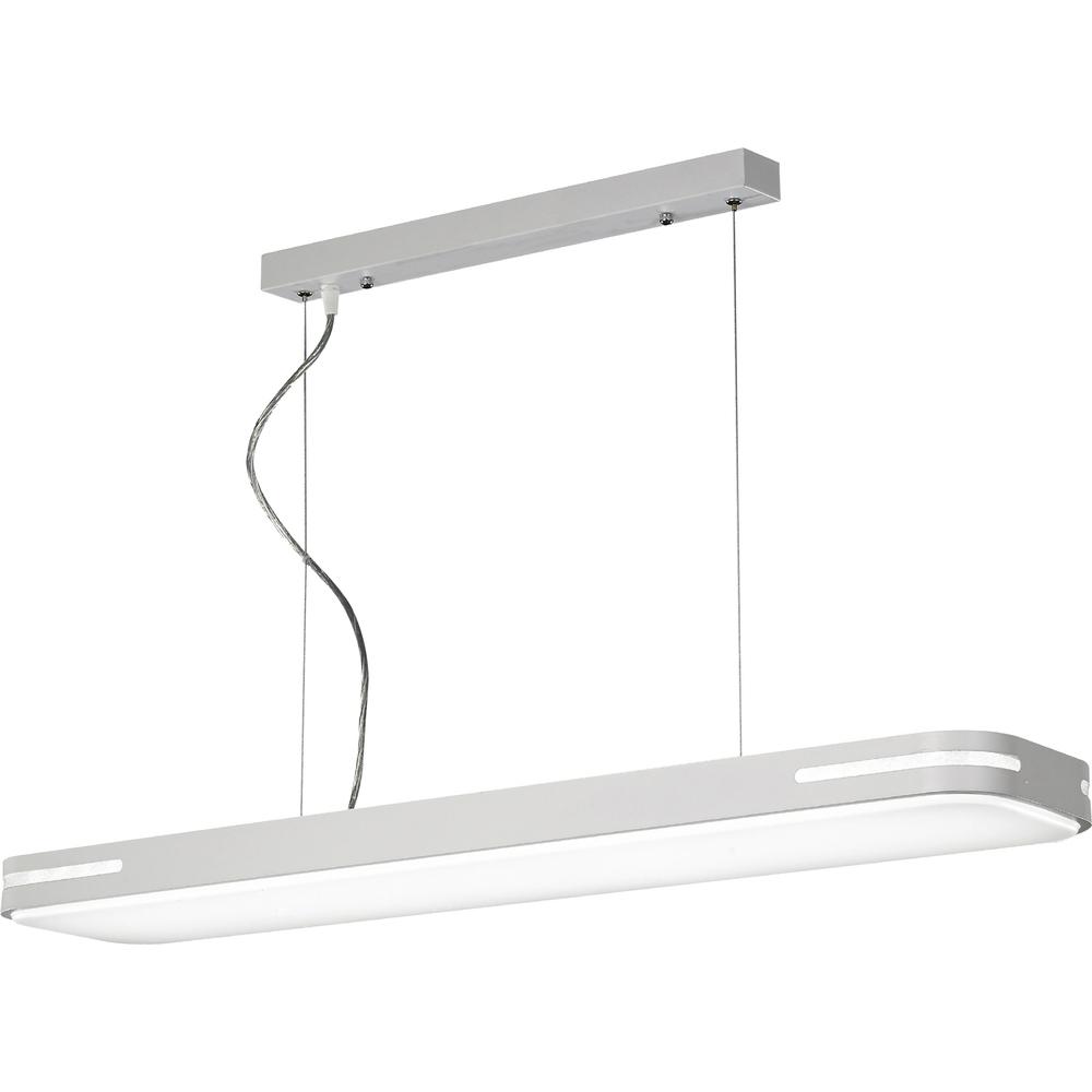 [LED 거실등] 코콤 LED루미시스템 식탁등 30W, 전구색 - 랭킹99위 (56390원)