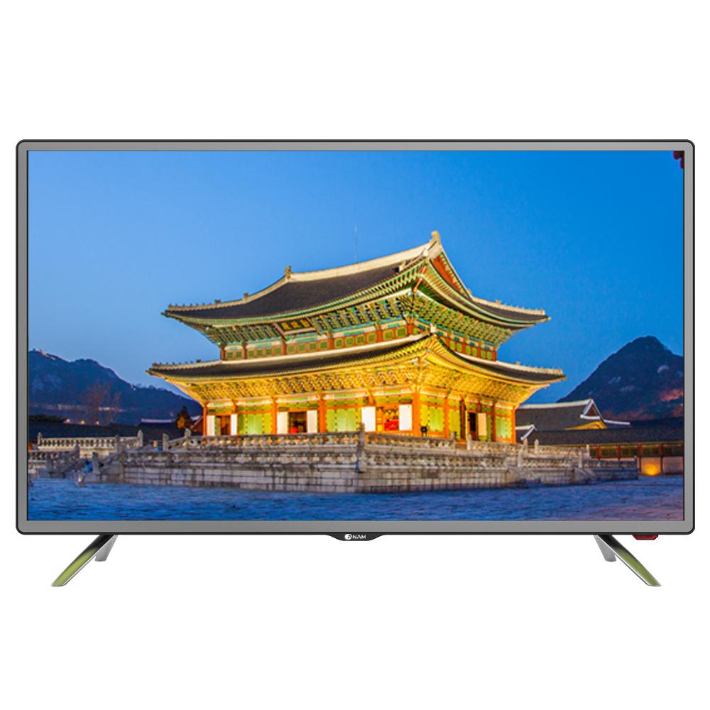 아남 HD LED 32형 TV 자가설치, CST-320IM