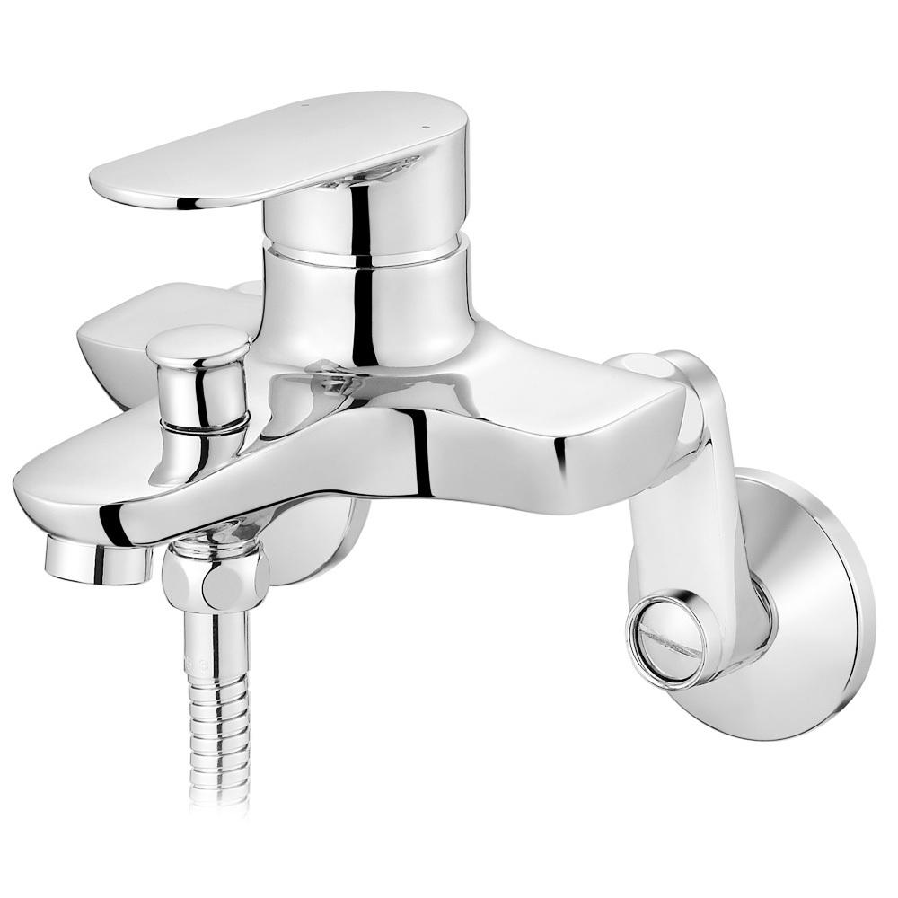 대림바스 샤워 욕조 수전 DL-B3013, 1개