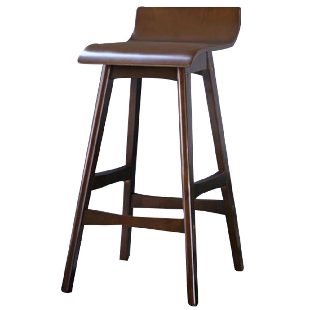 베스트리빙 멜론 바 의자 사각, 엔틱