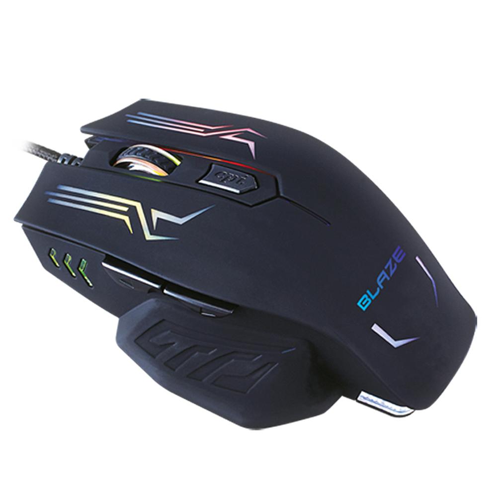 엑토 블레이즈 게이밍 마우스 GMSC-13