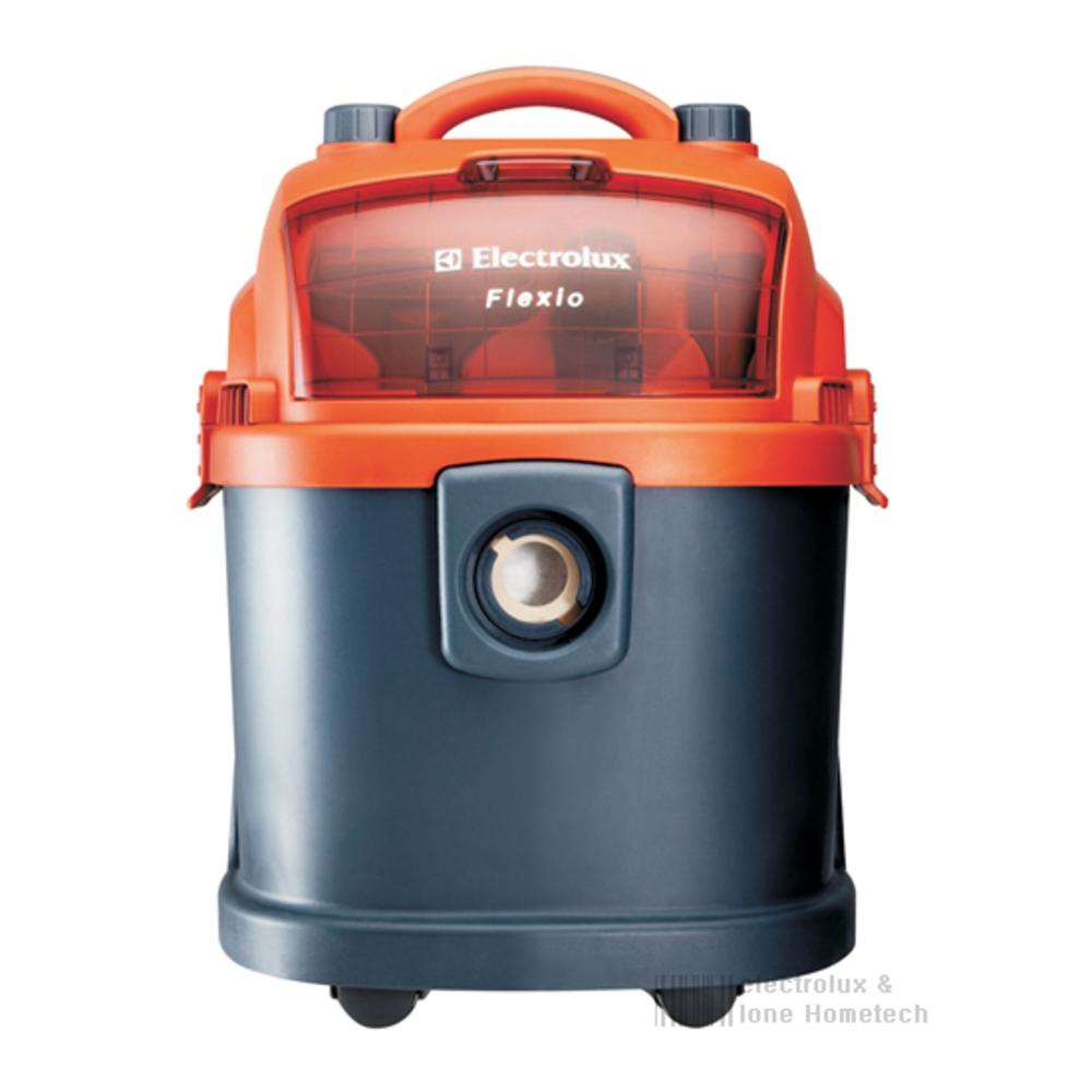 일렉트로룩스 플렉시오2 업소용 청소기 Z931