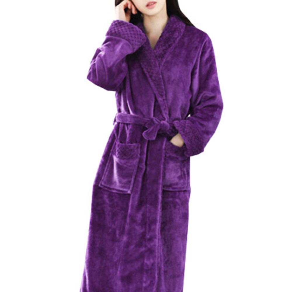 더자카 로열 스위트 샤워가운 여성용 M, Y230LBBI020, 1개