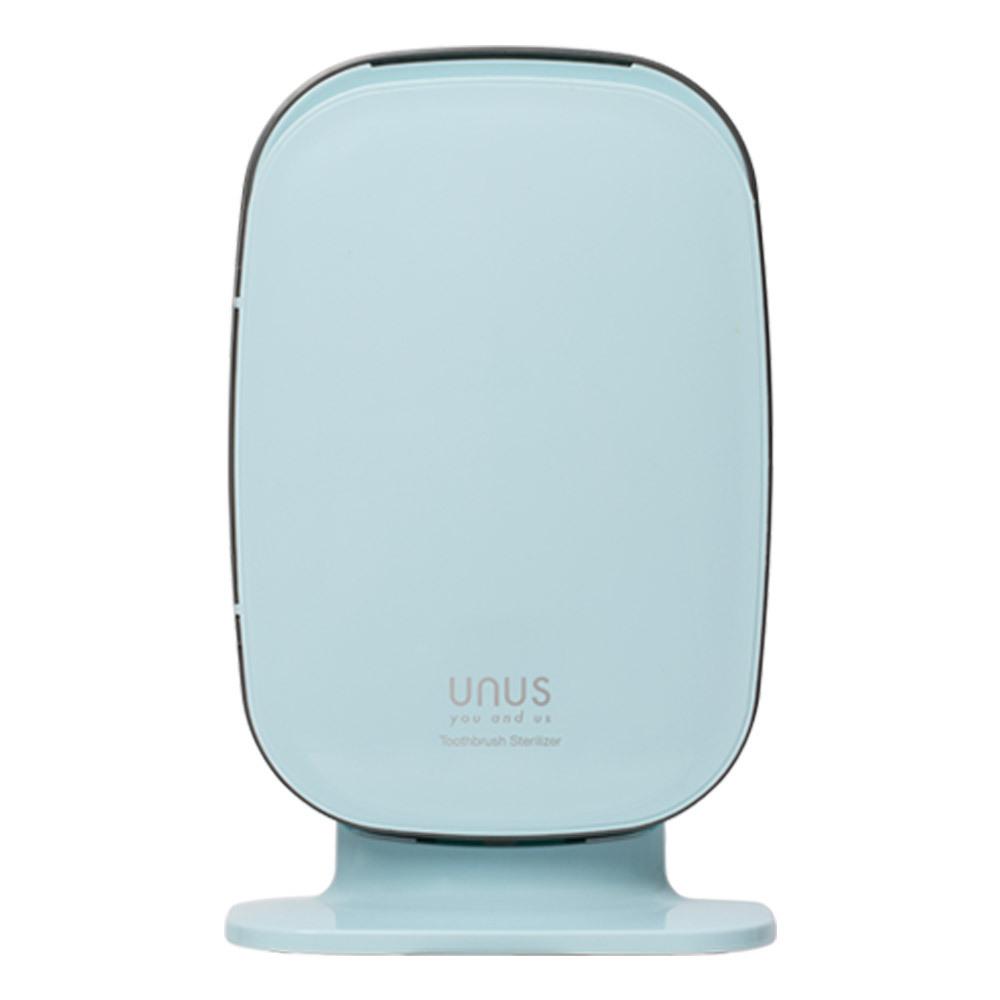 유에너스 가정용 칫솔살균기 UN-9000, 민트