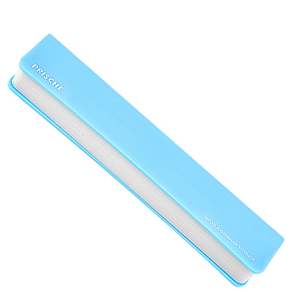 프리쉐 UV LED 휴대용 칫솔 살균기 PA-TS700, 블루-10-45010424