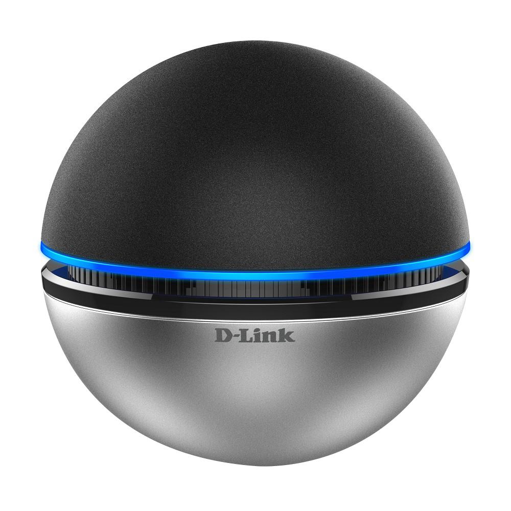 디링크 AC USB 무선 랜카드 DWA-192