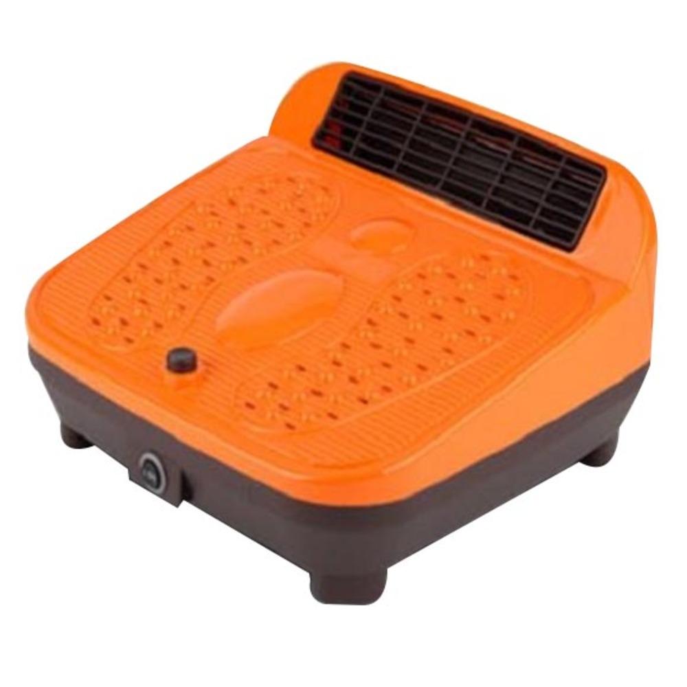 해피라이프 발 온풍기 GBH-480W, 단일상품