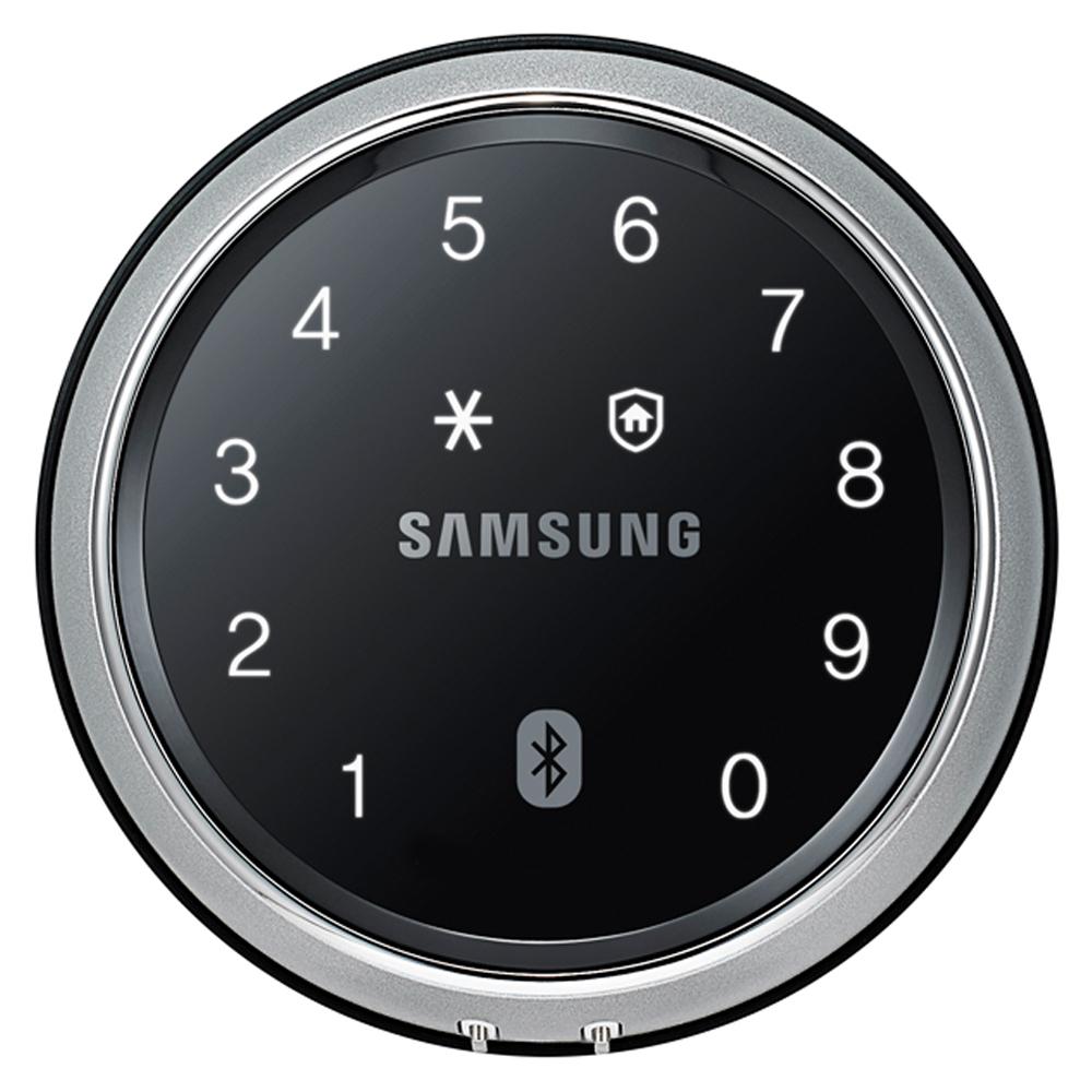 삼성SDS O 스마트 도어록 SHP-DS700