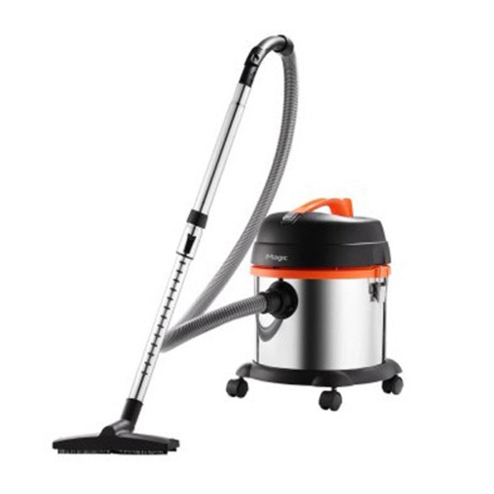 SK매직 업소용 건습식 청소기 CVL-015LS