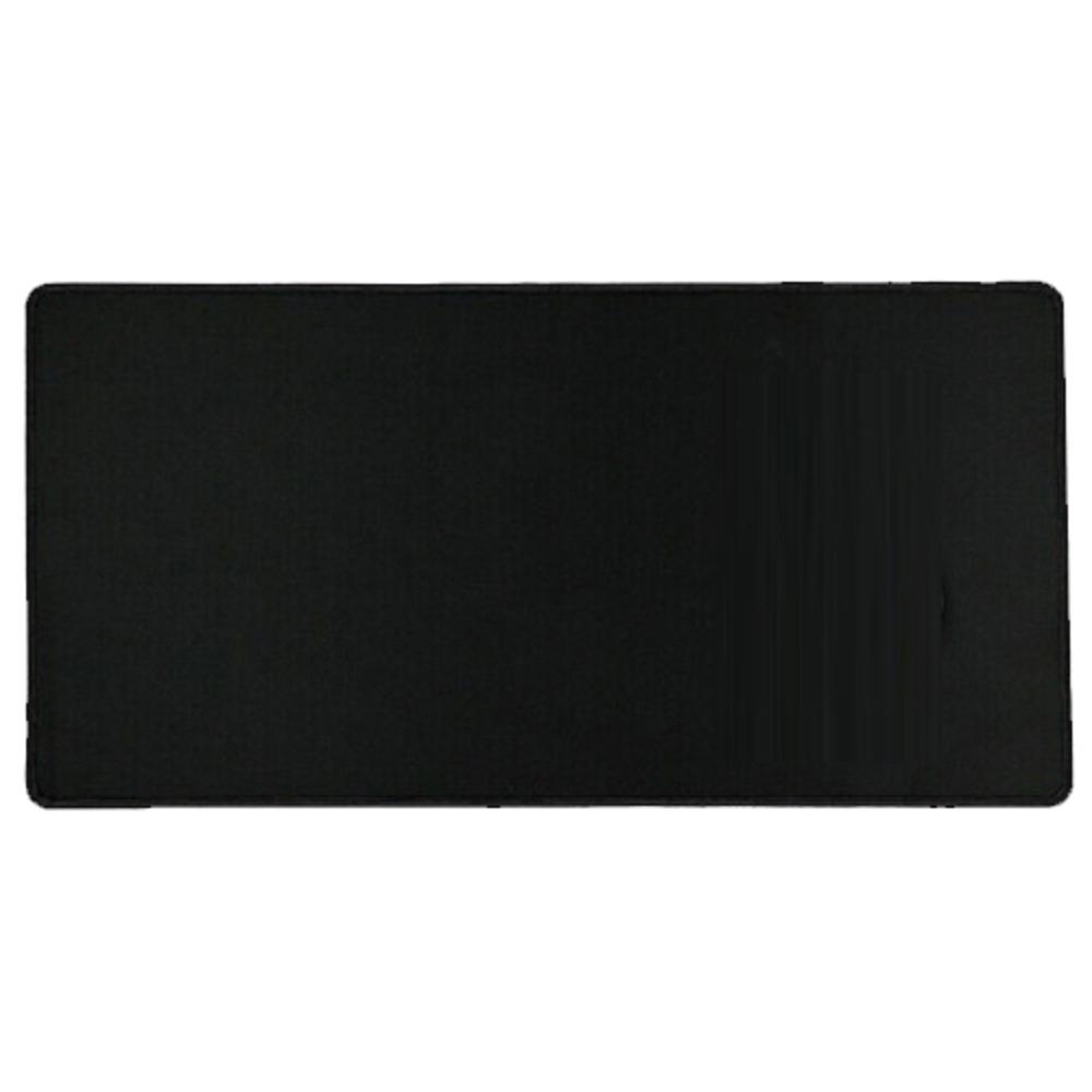 이츠라이프 장패드 4~5mm, 블랙, 1개