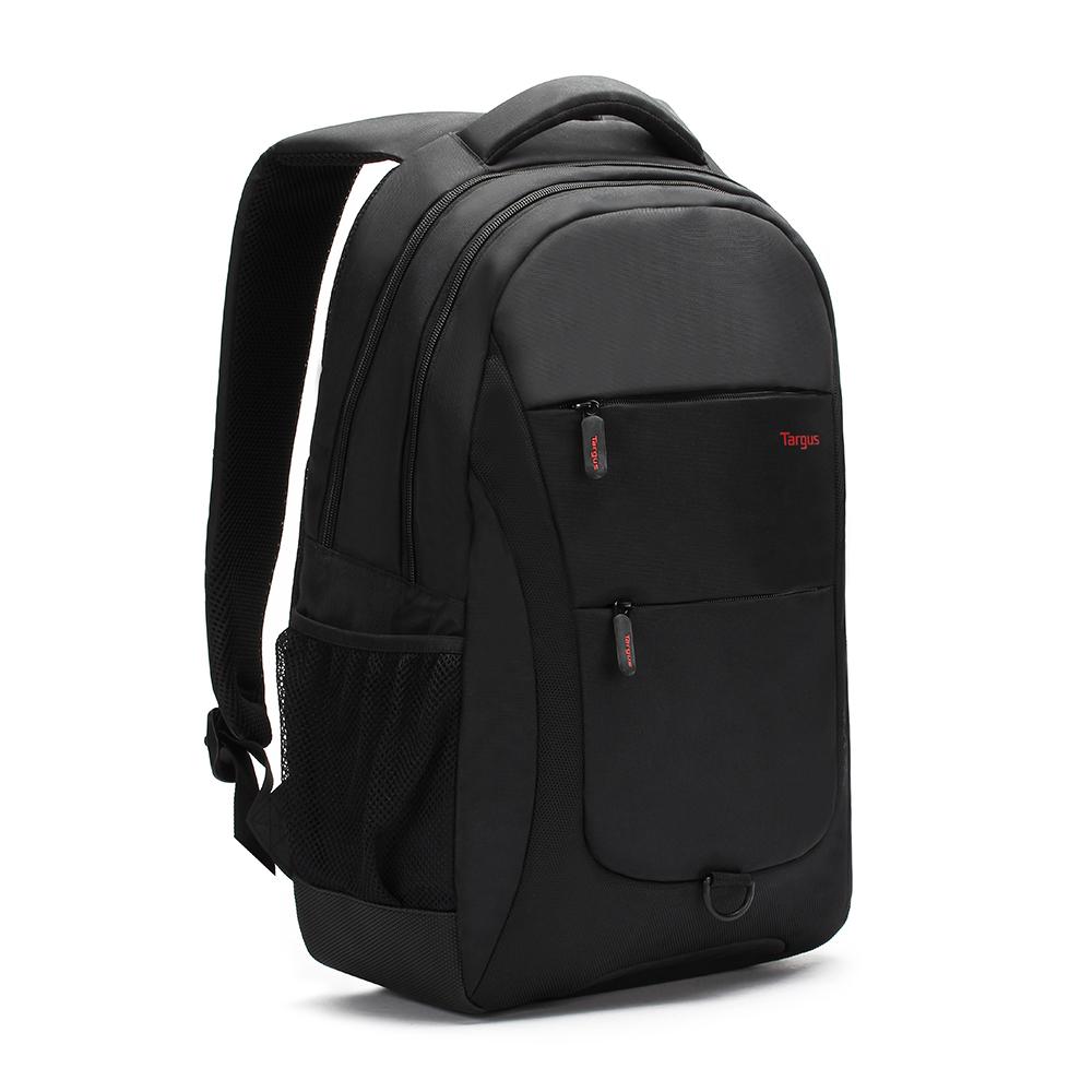 타거스 씨티 다이나믹 노트북 백팩 TSB822, 혼합 색상, 15.6in