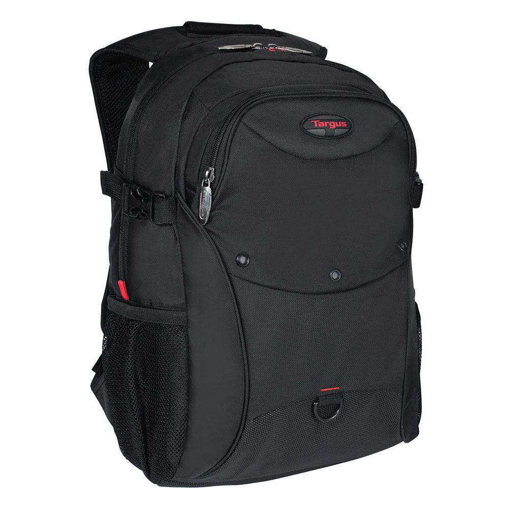 타거스 엘리먼트 노트북 백팩 TSB227AP, 혼합 색상, 15.6in