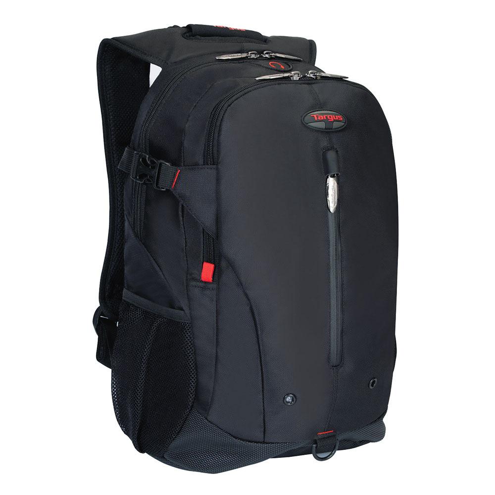 타거스 테라 노트북 백팩 TSB226AP, 혼합 색상, 15.6in