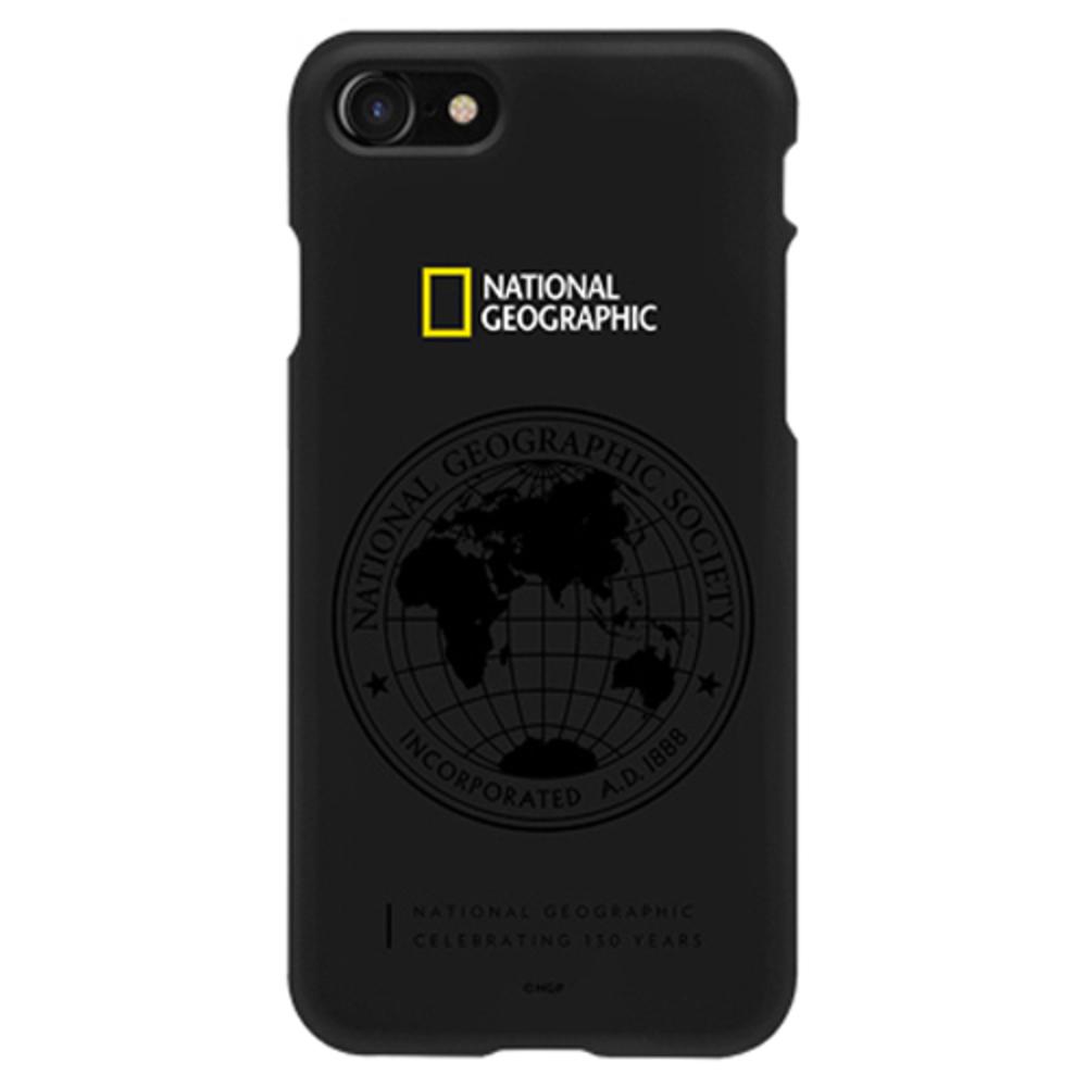 내셔널지오그래픽 130주년 슬림핏 휴대폰 케이스