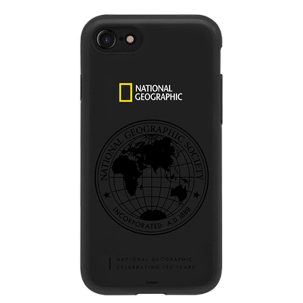 내셔널지오그래픽 더블 프로텍티브 휴대폰 케이스