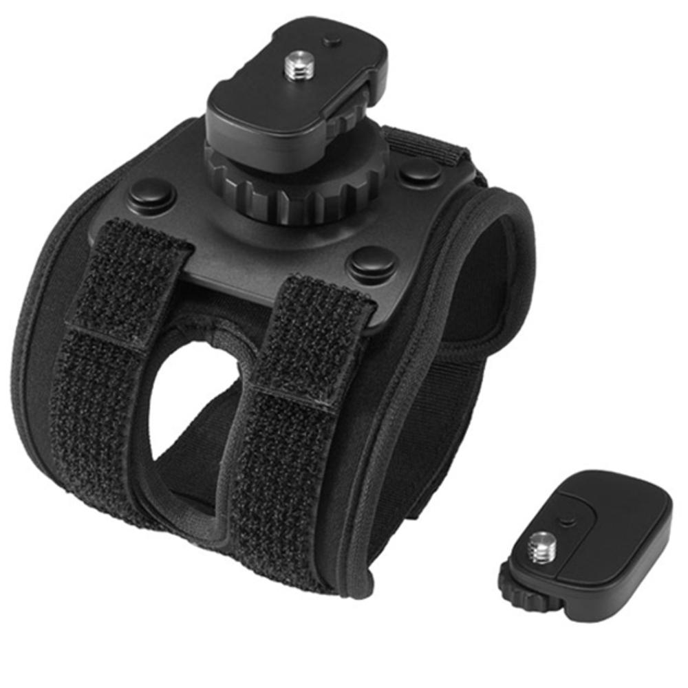 니콘 액션캠 손목 마운트, AA-6, 1개