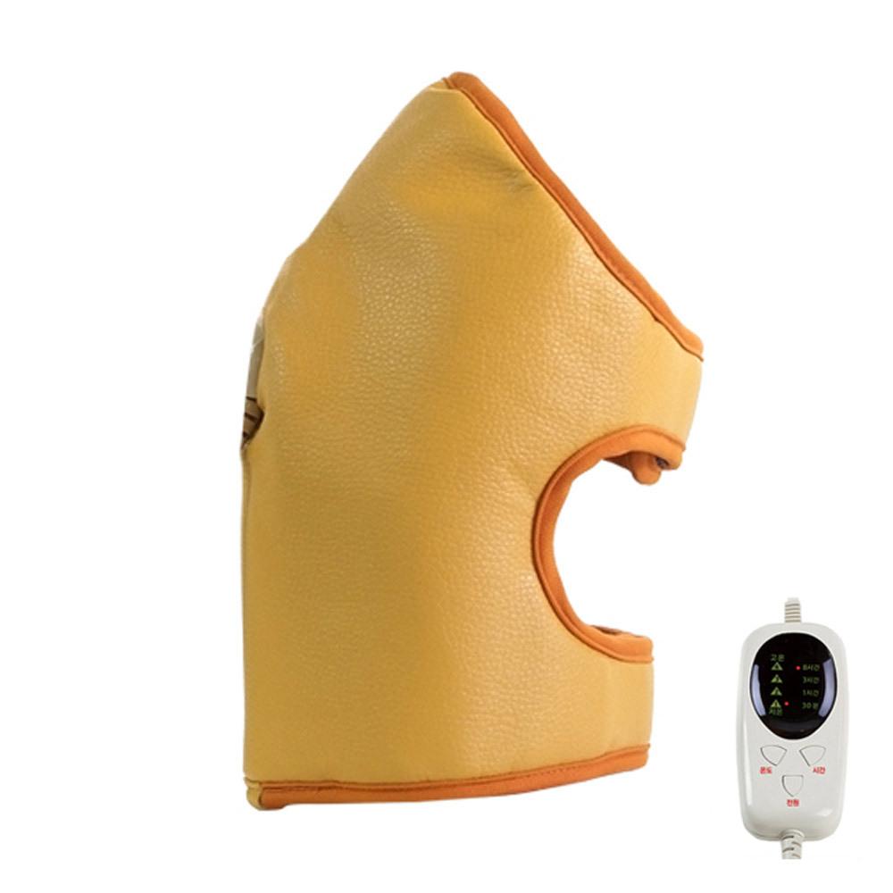 피플스 무릎전용 전기 찜질기 K0701-D8 (POP 57973833)