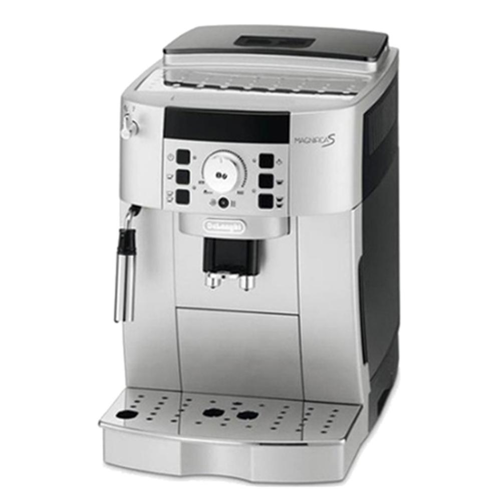 드롱기 전자동 에스프레소 머신, ECAM22.110.SB