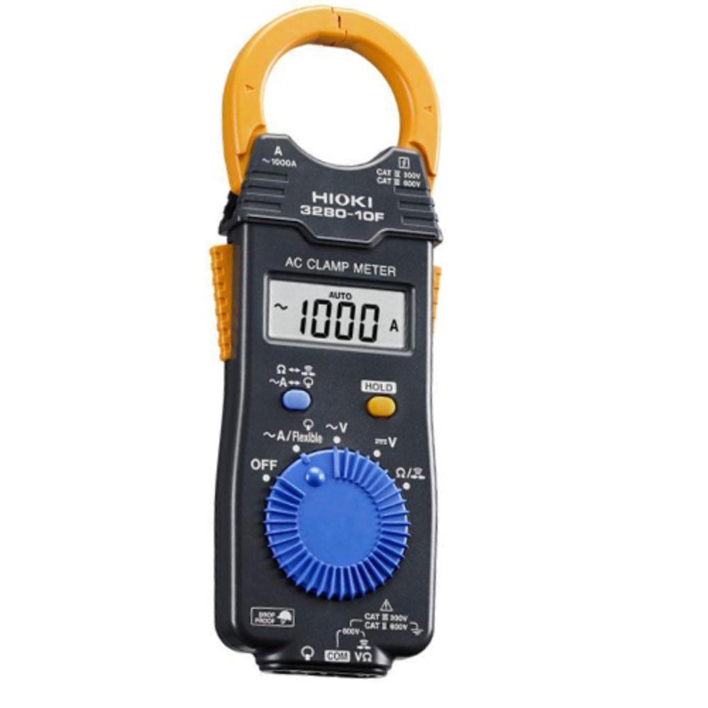 계양 히오끼 클램프테스터 3280-10F, 상세설명참조(GT 히오끼 클램프테스타3280-10F)
