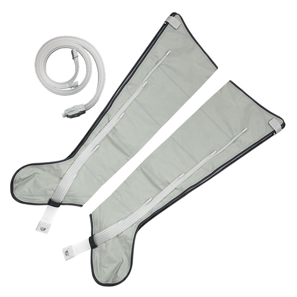세븐라이너 잼잼 다리 커프 일반형 L, 단일 상품