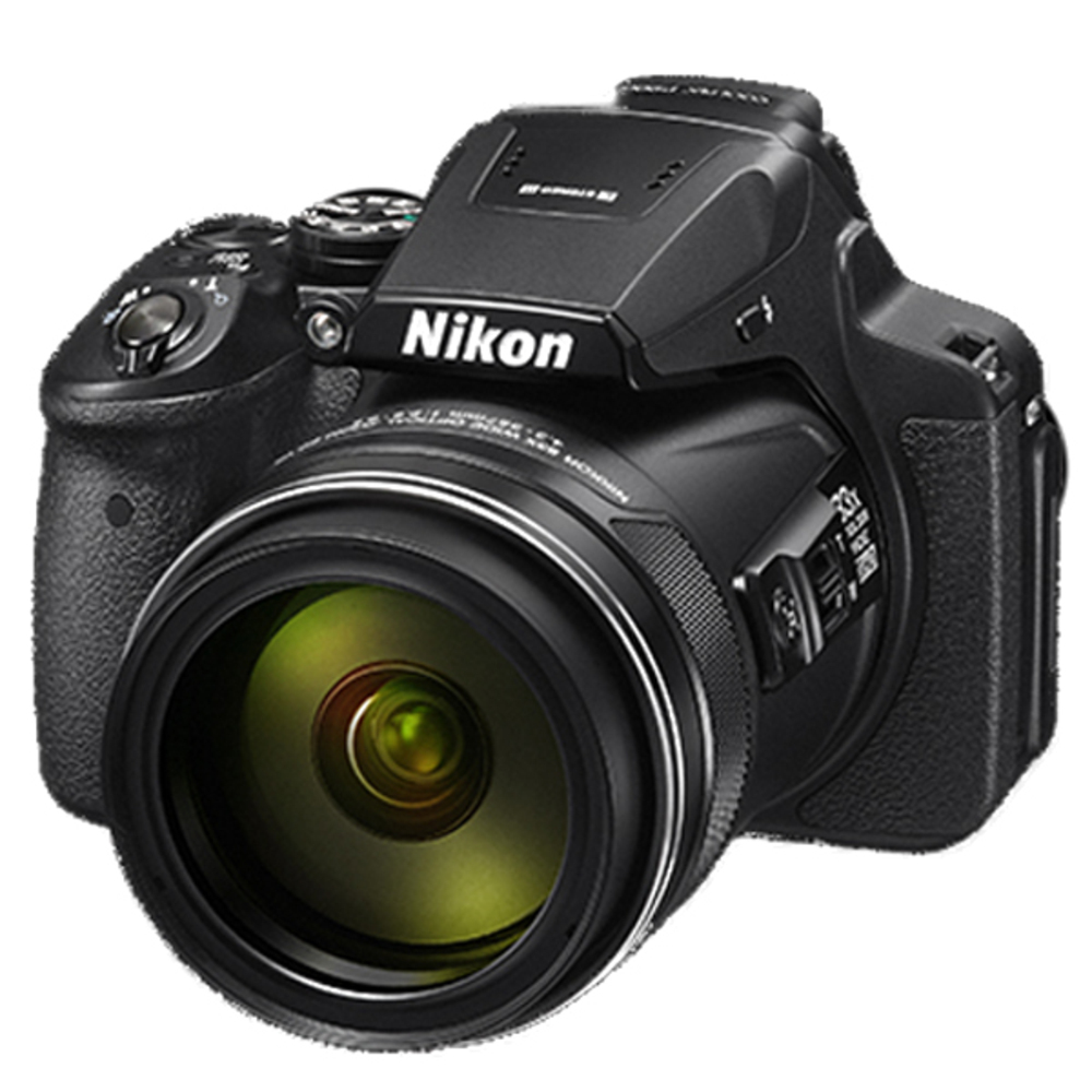 니콘 Coolpix P900S 하이엔드카메라, 단일 상품