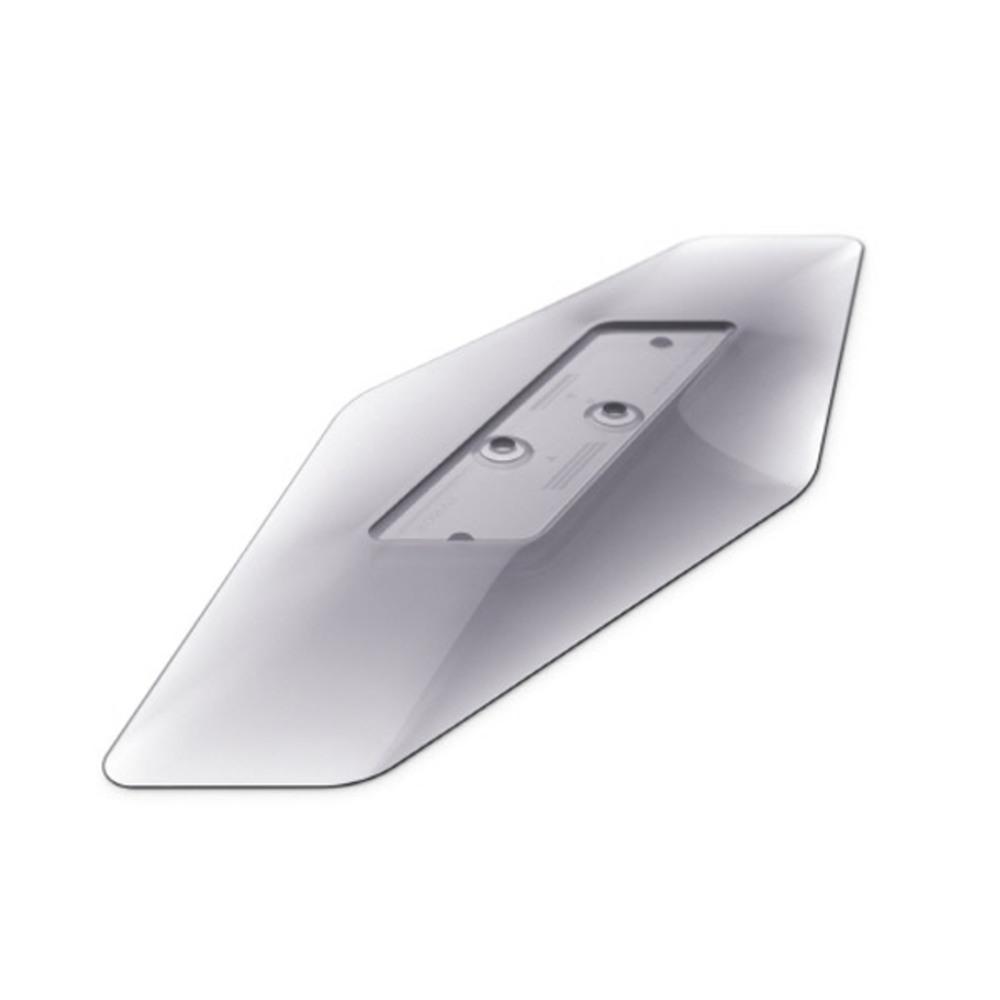 PS4 신형 수직받침대 PS4 Pro 호환 CUH-ZST2J, 1개