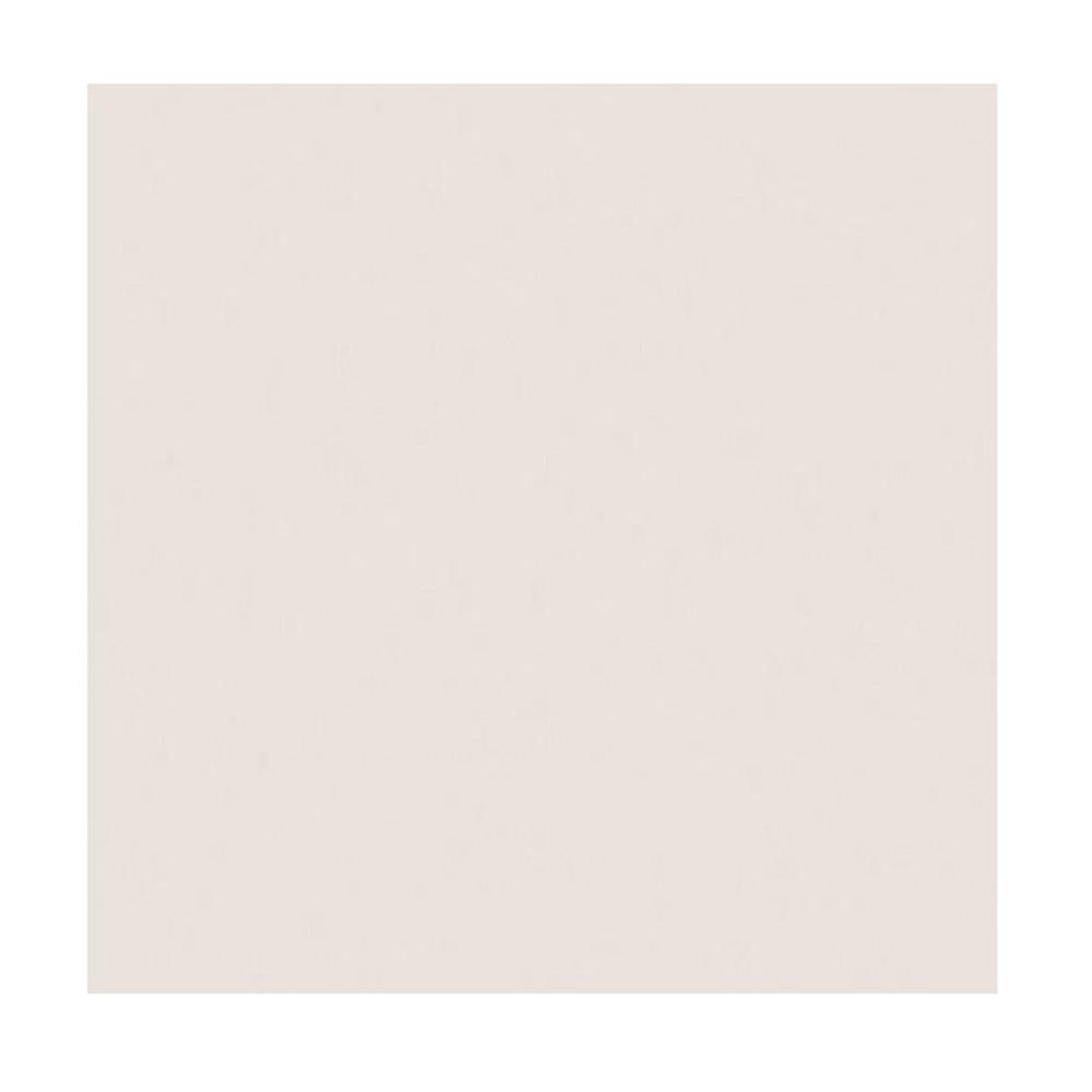 LG하우시스 인테리어필름 비방염 접착식 컬러 가구리폼 단색시트지 2.5m, ES49 라이트베이지