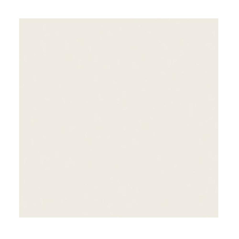 LG하우시스 인테리어필름 비방염 접착식 컬러 가구리폼 단색시트지 2.5m, ES70 화이트