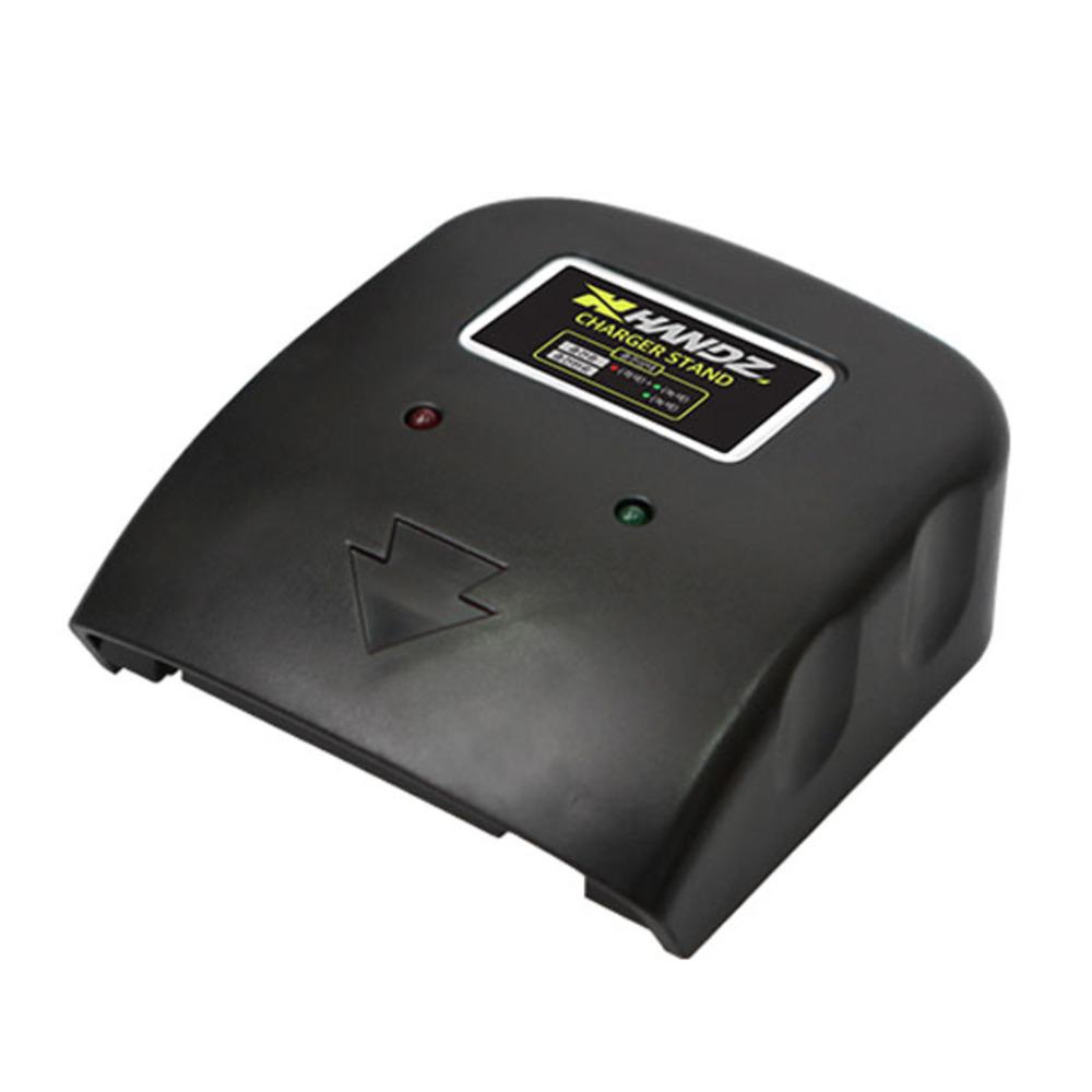 [핸즈 충전드릴] 핸즈 14.4V 해머드릴 충전 스탠드 HFL-144NA, 1개 - 랭킹10위 (5260원)