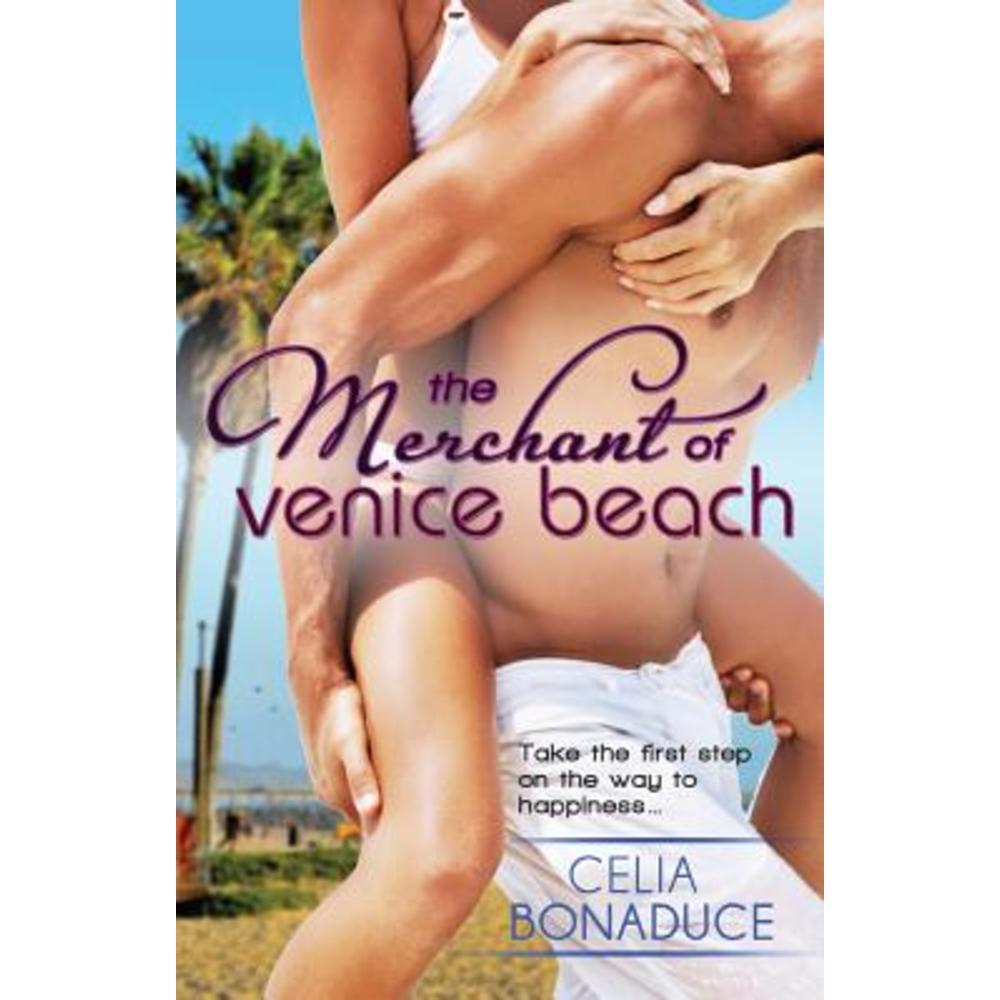 The Merchant of Venice Beach Paperback, Kensington Publishing Corporation