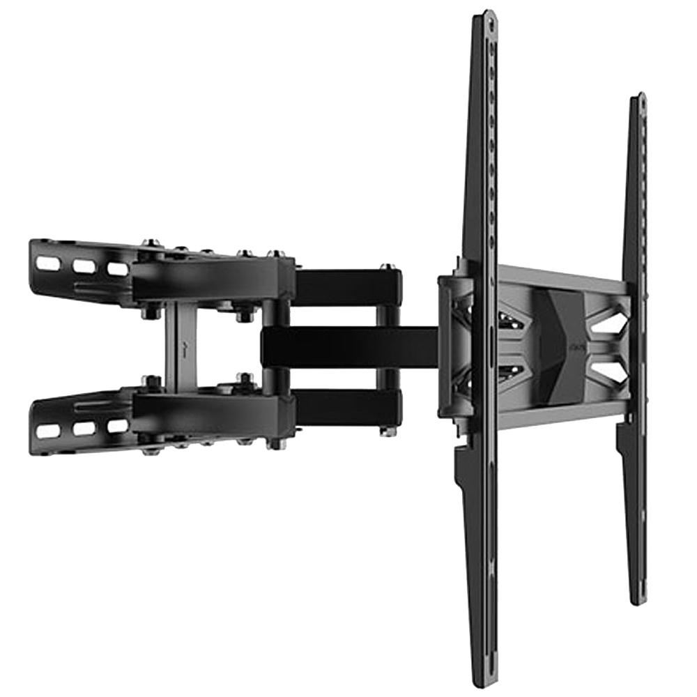 뷰메이트 풀모션 상하좌우 각도조절 TV 모니터 브라켓 30kg, PSW-866AT