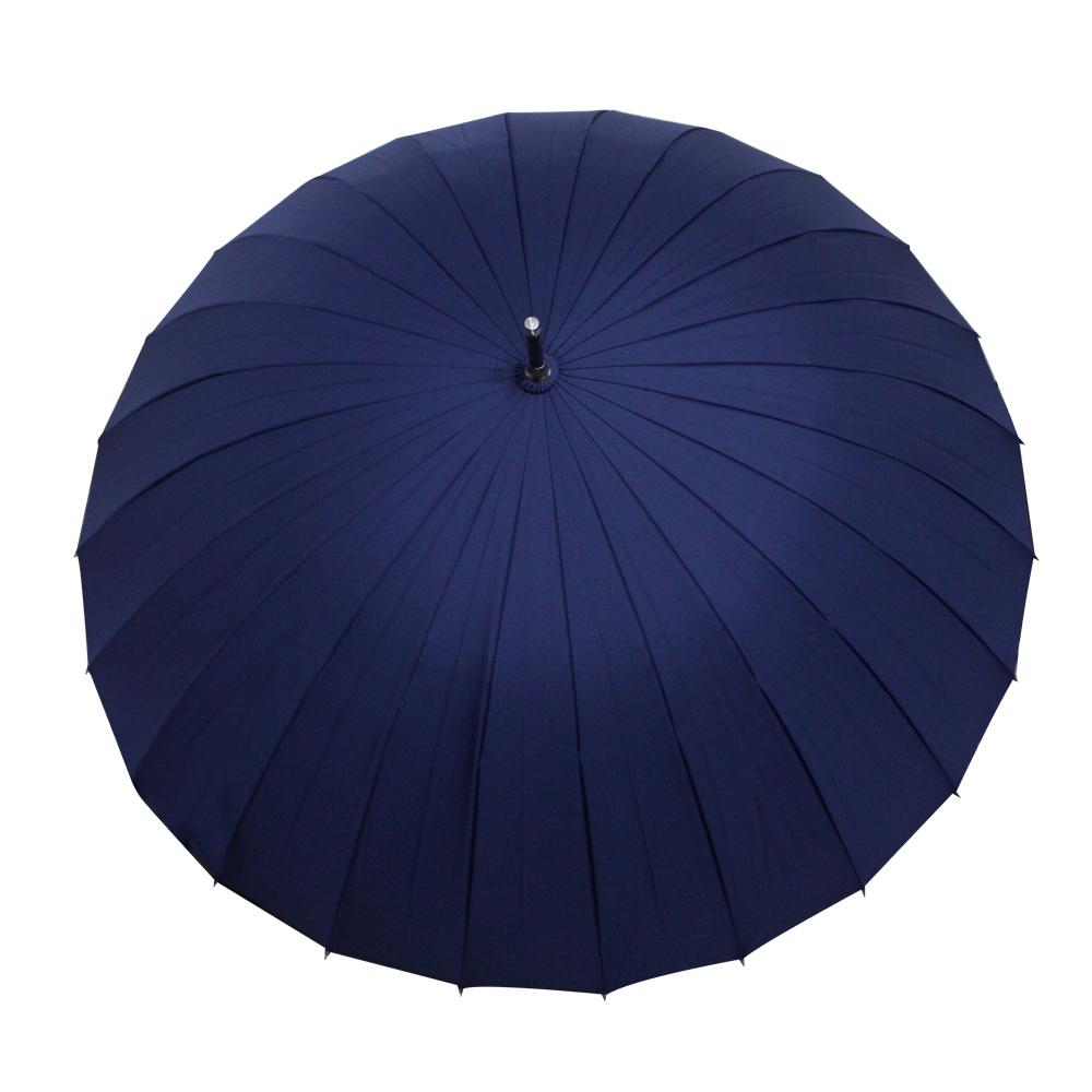 아날도바시니 멜빵 24k 장우산