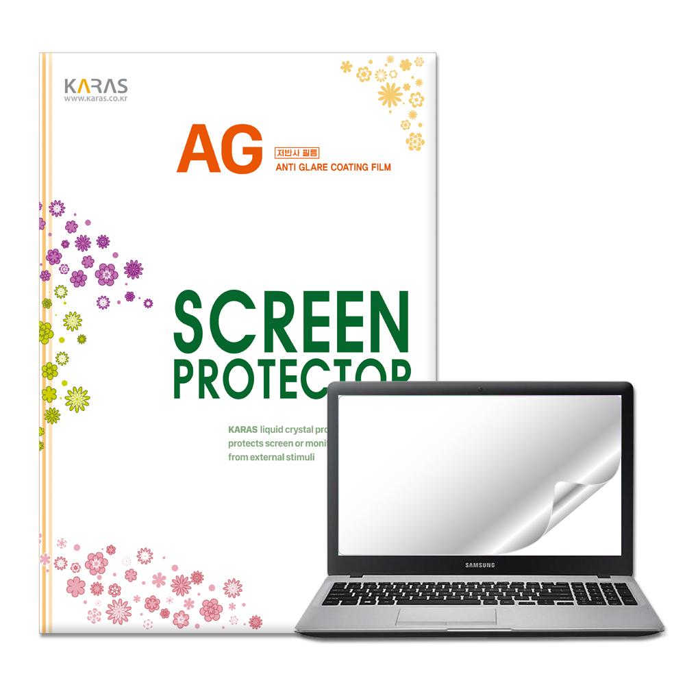 카라스 저반사 노트북 액정보호필름 LG 15U470 15UD470용, 15.6in, 1개