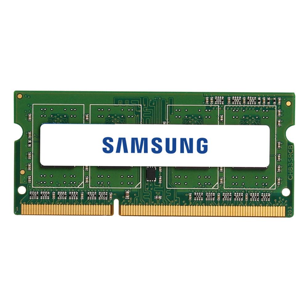 삼성전자 메모리 램 노트북용 DDR4 16GB PC4-19200