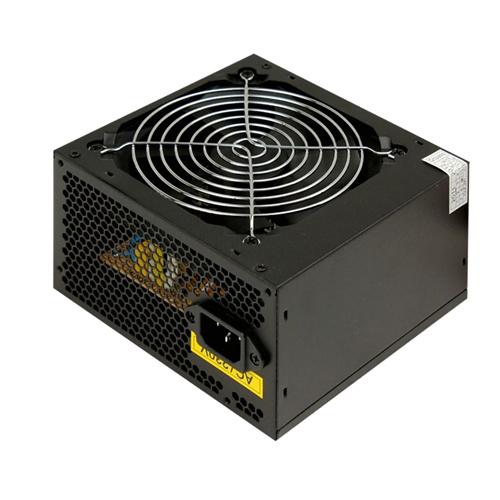 이지스 POWER SUPPLY ATX, AEGIS 500A v2.3