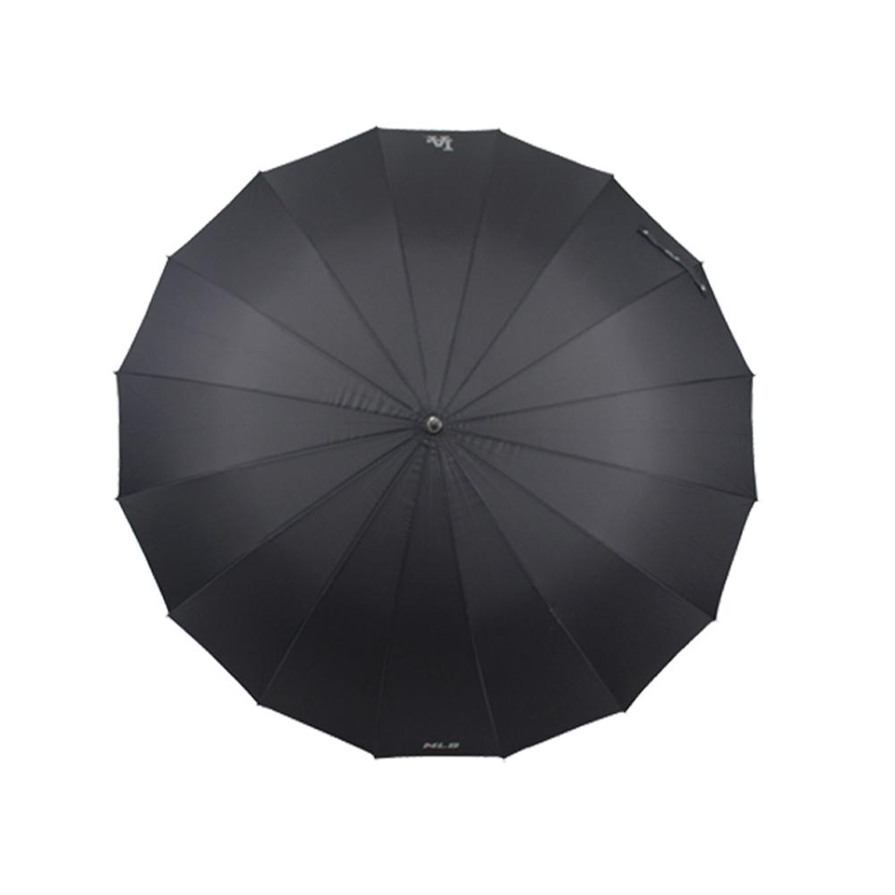 MLB 16K 스폰지손잡이 장우산