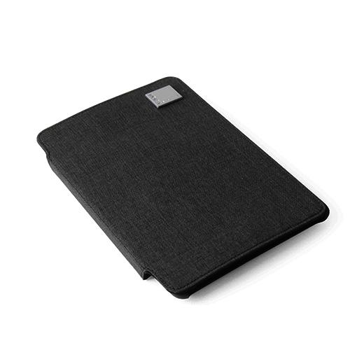 LEXON AIRLINE ipad mini pouch LN303, WN(black)