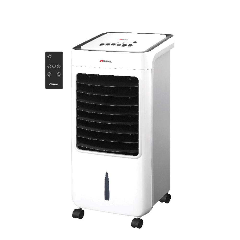 신일 에어쿨러 리모컨형 냉풍기, SIF-D80RSJ-2-92033793